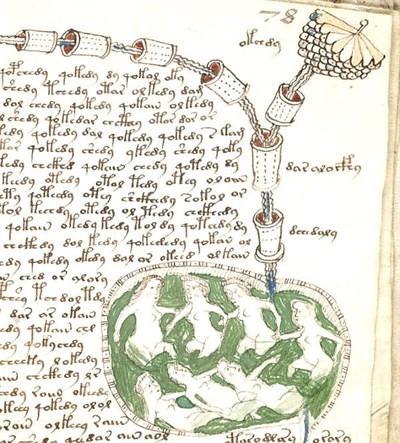 gpi-voynich manuscript-home