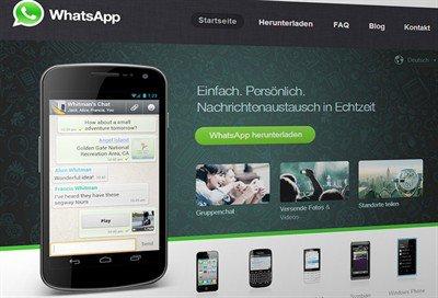 gpi-whatsapp germany-home