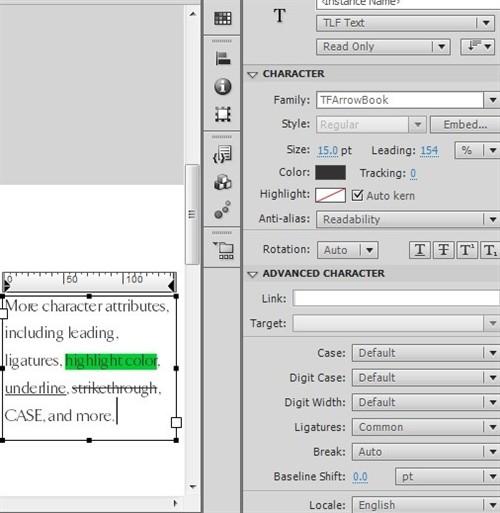 GPI_Adobe Flash Arabic_2