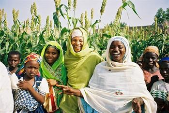 GPI-AFRICA-NIGERIA-PEOPLE