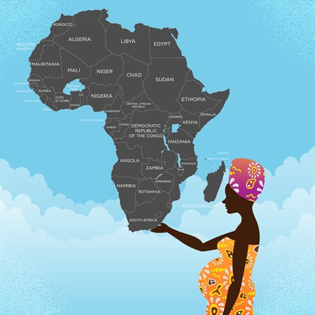 GPI_African Languages_home