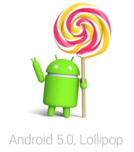 GPI_Android_Lollipop
