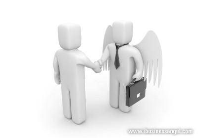 GPI_Angel Investor_2