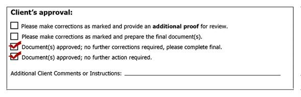 GPI_Approval_Form