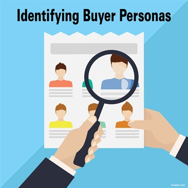GPI_Buyer_Personas_home