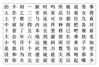 GPI_China_2