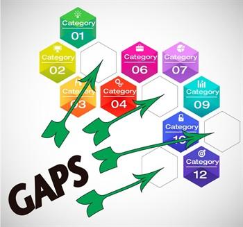 GPI_Content Audit_3