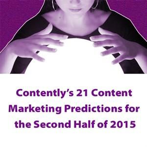 GPI_Content Marketing Predictions_home