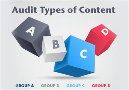 GPI_Content_Audit_2_1