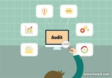 GPI_Content_Audit_Localization_2