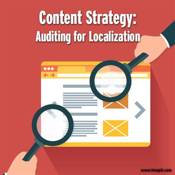 GPI_Content_Audit_Localization_home