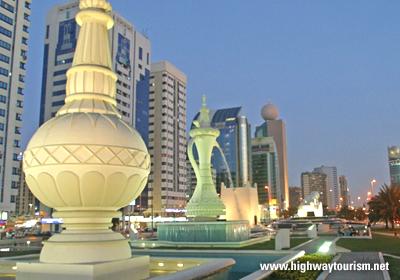 GPI_Cultural Awareness UAE_2