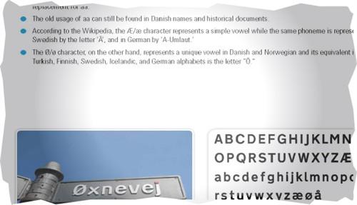 GPI_Danish_eBook_1