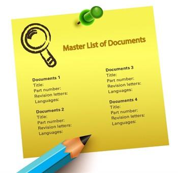 """GPI_Document_Revision_4_2"