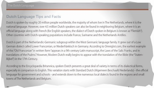 GPI_Dutch_ebook_1