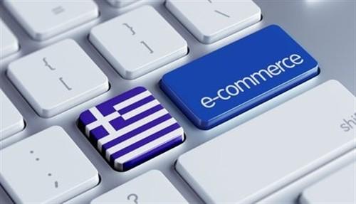 GPI_eCommerce_Greece_1