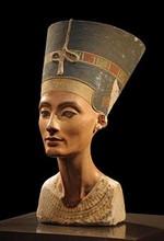 GPI_Egypt Facts_1