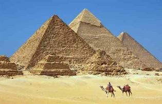 GPI_Egypt Facts_2