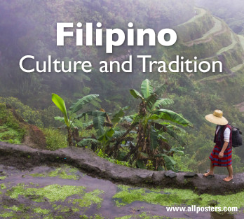 filipino values and beliefs