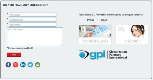 GPI_Forms_1