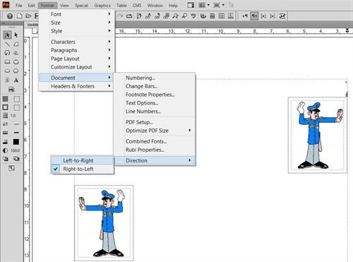 GPI_Adobe_FrameMaker_15_1