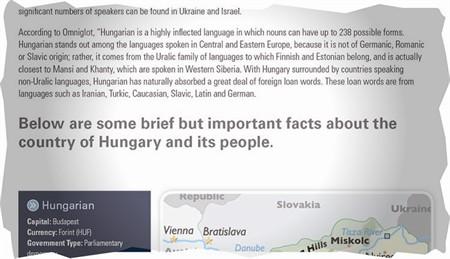GPI_Hungary_Language_1