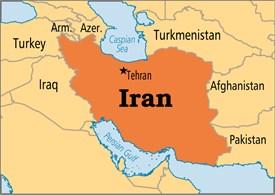 GPI_Iranian_Culture_1