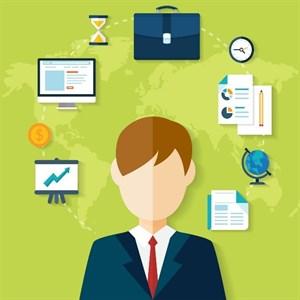 GPI_Localization Project Management_1