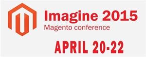 GPI_MAGENTO IMAGINE_1