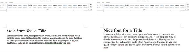 GPI_MS Word Fonts_1