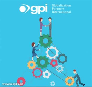 GPI_Multicultural Teamwork_1