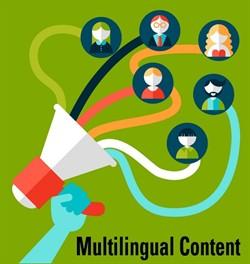 GPI_Multilingual Content_home