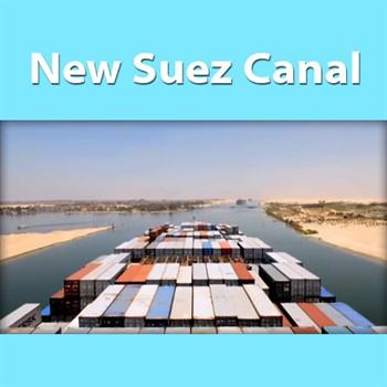 GPI_New Suez Canal_home