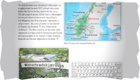 GPI_Norwegian_eBook_1