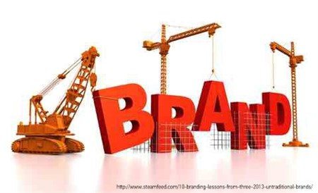 GPI_Personal Branding_1