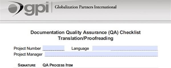 GPI_Selecting a Translation Company_1