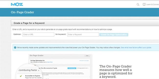 GPI_SEO for Websites_1