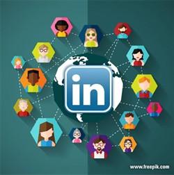 GPI_Social Media Tips_2