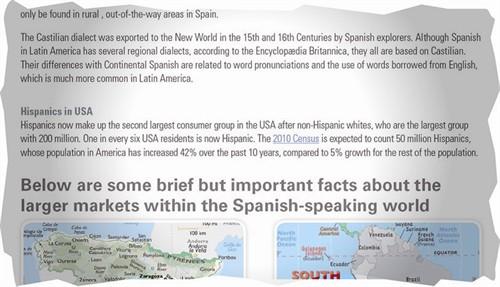 GPI_Spanish_ebook_1