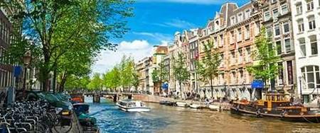 GPI_The Netherlands_home