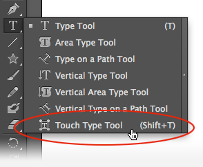 GPI_Touch_Tool_1