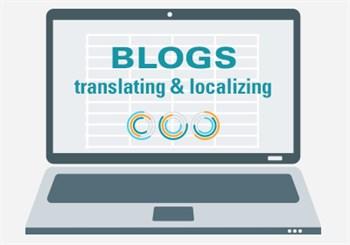 GPI_Translating_Blogs_1