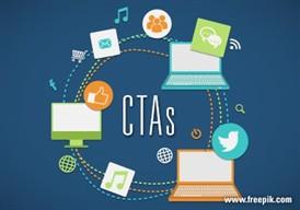 GPI_Translating_CTAs_1