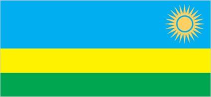 gpi-translation for rwanda-flag