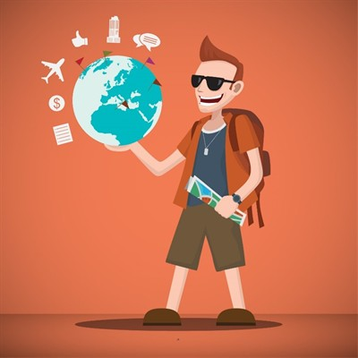 GPI_Travel and Tourism_2