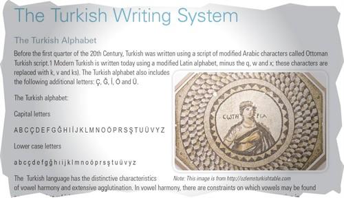 GPI_Turkish eBook_1