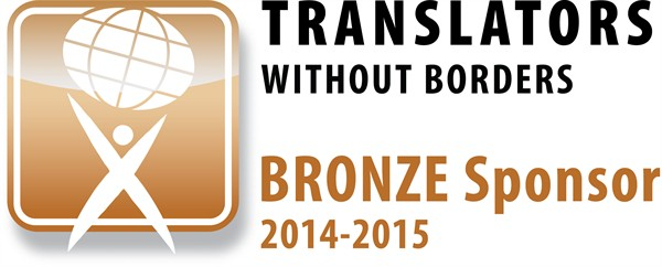 GPI_Translators without Borders_home