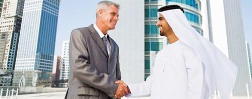 GPI_UAE Expats II_1