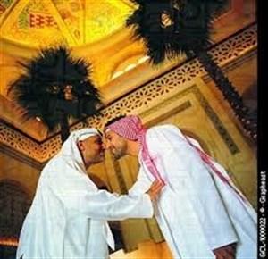 GPI_UAE Expats II_2