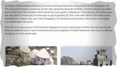 GPI_Vietnamese_ebook_1
